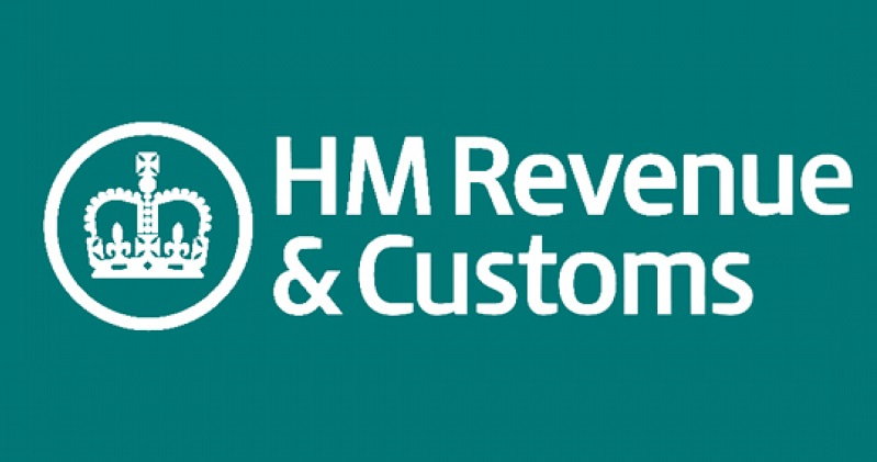 HMRC changes IHT form for gifts made 7 years before death