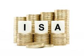 New ISA Rules Simplify Estate Administration